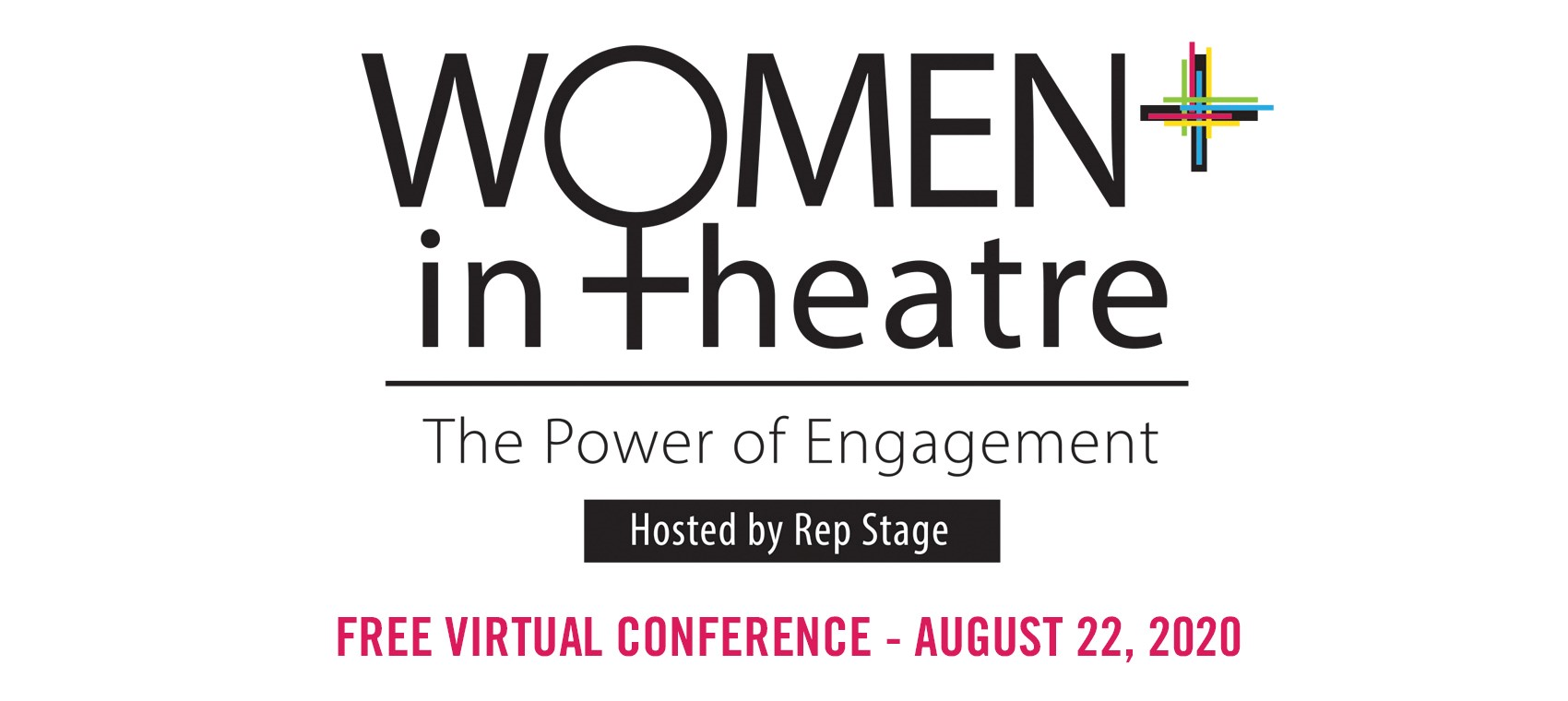Women+ in Theatre Conference
