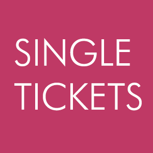 SINGLE TICKETS LINK BUTTON