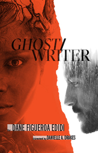 """Ghost/Writer"""