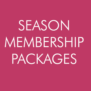 2018-19 SEASON MEMBERSHIP PACKAGES LINK BUTTON