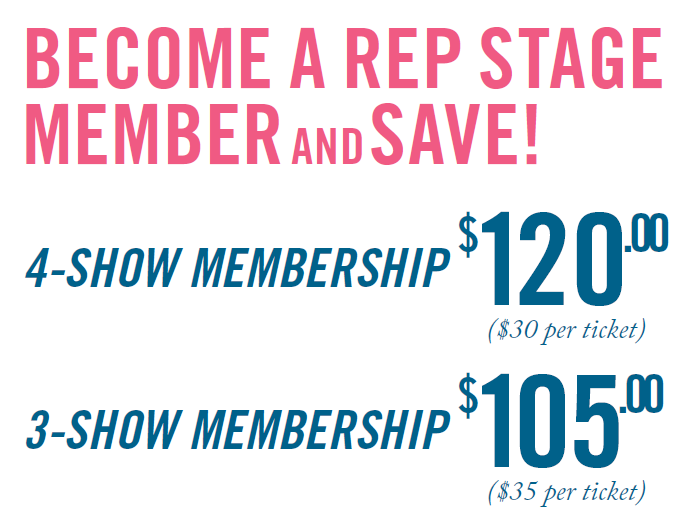 Member Pricing Highlight